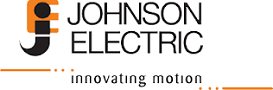 Jonhson Electric