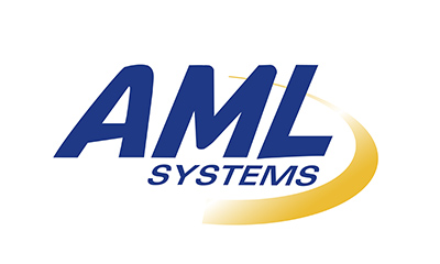 Interview d'AML Systems