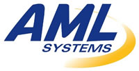 AML Systems